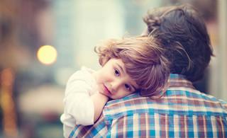 Jakie prawa będą przysługiwać ojcu-pracownikowi w 2019 roku