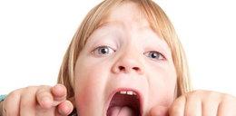 Skuteczne leczenie ADHD coraz bliżej