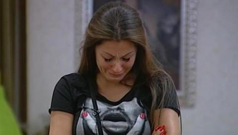 ZORICA DUKIĆ RAZOČARANA: Dala sam joj 20.000 evra kako ne bi ostala na ulici, a ona mi sada OVAKO vraća!