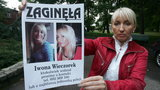 To jedna z najbardziej tajemniczych spraw w Polsce. Co stało się z Iwoną?