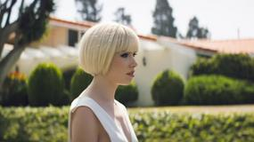"Carly Rae Jepsen i Danny L Harle w utworze ""Super Natural"": zobacz teledysk"