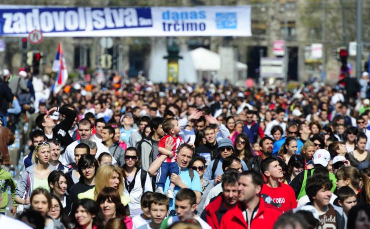 237396_maraton01-blic-aleksandar-dimitrijevic