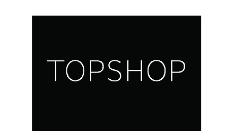 Topshop chce podbić nowe sektory rynku odzieżowego.