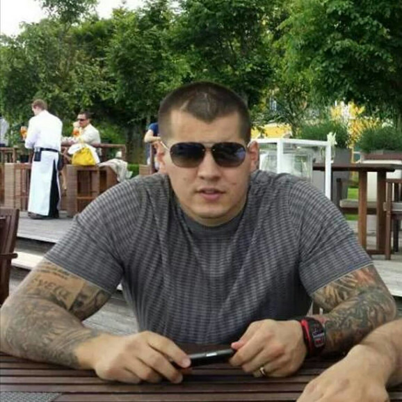 Vladimir Vidaković