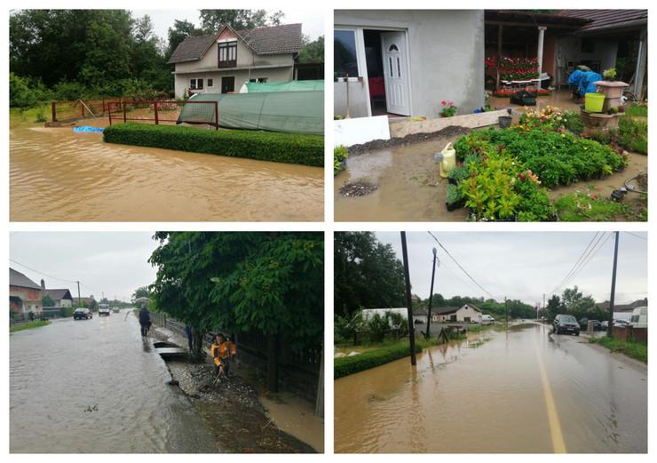 kombo trstenik poplave