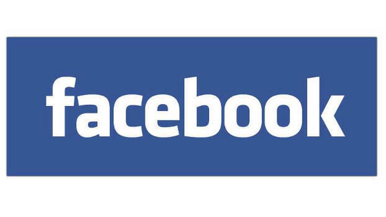 Facebook chce od nas lepszych zdjęć i zadba o to sam