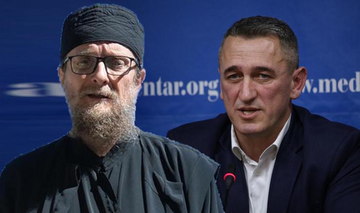 janjic rasic foto Anadolu Agency Erkin Keci i Tanjug Z Zestic