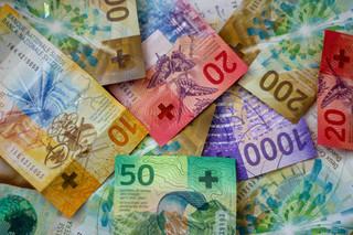 Uchwały frankowej może nie być także w kwietniu. I w ogóle [OPINIA]