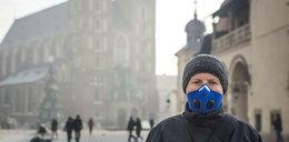 Mamy najgorsze powietrze w Europie. Umiera przez to tysiące Polaków