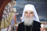 Patrijarh srpski Irinej_290912_RAS foto Dalibor Danilovic 036