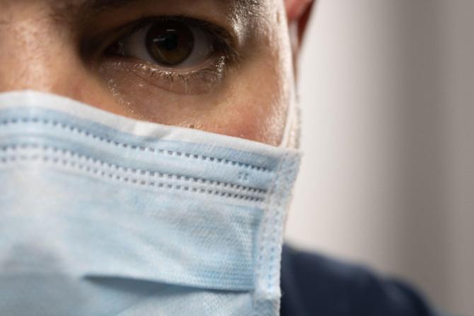 Otkrili su kakvi simptomi ih muče više nmeseci nakon dijagnoze