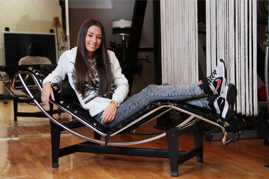 Elena Kitić