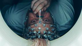 """""""The Discovery"""": zwiastun filmu Netfliksa z Rooney Marą i Jasonem Segelem"""