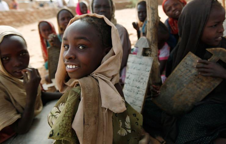 Nakon 2050. Afrika će biti jedini region koji će beležiti konstantan rast populacije, što znači da će 2100. biti dom za 39 procenata ukupnog svetskog stanovnišva