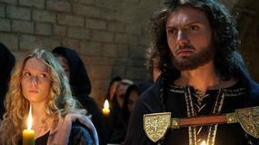 """""""Korona królów"""", odcinek 5: czy Anna wybaczy Kazimierzowi zdradę?"""