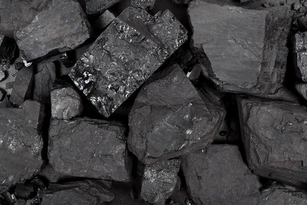 Górnicy walczą o pieniądze