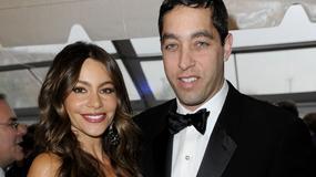 Sofía Vergara  i Nick Loeb znowu razem?
