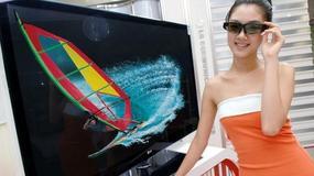 LG kończy z telewizorami plazmowymi