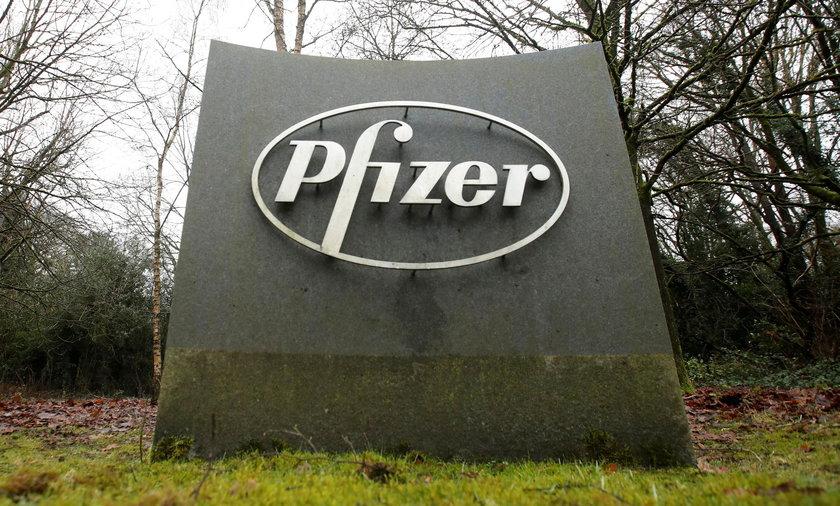 60-latek uzależnił się od seksu i hazardu po zażyciu leku koncernu farmaceutycznego firmy Pfizer.