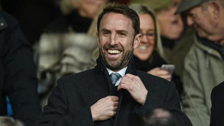 England's Interim manager Gareth Southgate is believed to have done enough during his four games in charge to convince the FA to hand him the post on a permanent basis
