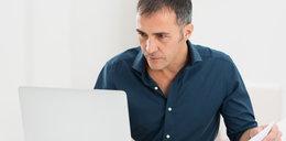 Na co mężczyźni wydają pieniądze w sieci? Już wiemy!