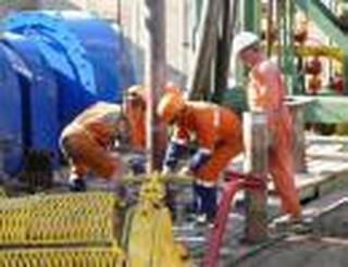 Petrolinvest: Umarł sen o naftowej potędze