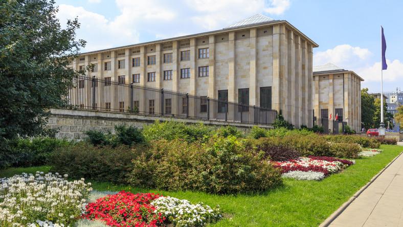 Muzeum Narodowe