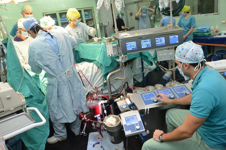 Druga hirurska klinika_190213_Ras foto Goran Srdanov 008