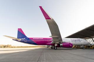 Wizz Air: Z powodu strajku niektóre loty do Włoch mogą zostać odwołane