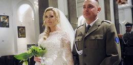 Rozwód Gruchały wywołała wielka rodzinna tragedia