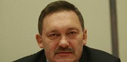 Prokurator Edward Zalewski: Śledztwo w sprawie Amber Gold musi być rozszerzone