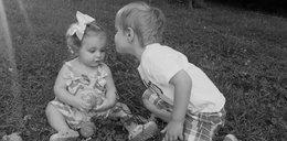 Dwulatka zginęła na oczach brata. Jej śmierć uratowała dwoje dzieci