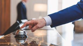 Opłaty za hotelowe zniszczenia są bez VAT