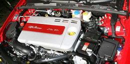 Silnik 2.4 JTD: Mocny, ale czasem też kapryśny