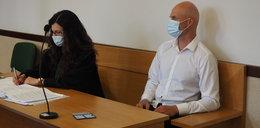 Tajemnica spadku po Krzysztofie Krawczyku. Junior wypalił w sądzie: Były dwa testamenty! [WIDEO]