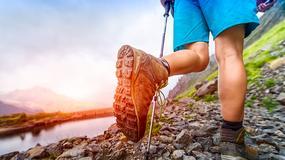 Ma ponad 24 tys. kilometrów i będzie gotowy w przyszłym roku - najdłuższy szlak pieszy na świecie