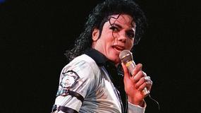 Michael Jackson był molestowany seksualnie?