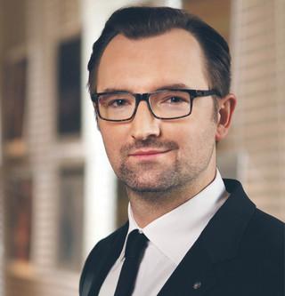 Szef polskiej delegacji na COP24: Nikt tu nie przywiózł hamulca ręcznego
