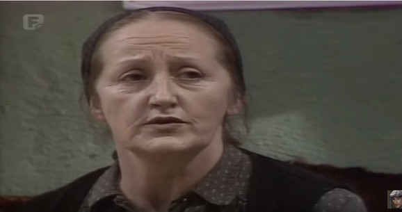 Ljiljana Kontić