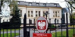 Opublikowano wyrok Trybunału Konstytucyjnego ws. aborcji. Przepisy wchodzą w życie