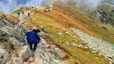 Jedziesz z Zakopanego na Słowację? Uważaj! Możesz nie wrócić
