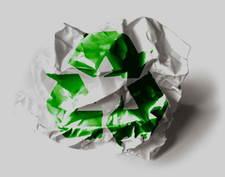 Recykling przerósł miasta. Na samorządy posypią się kary