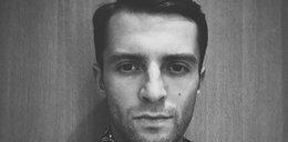 Nie żyje wielokrotny mistrz Polski w karate. Zginął w wypadku