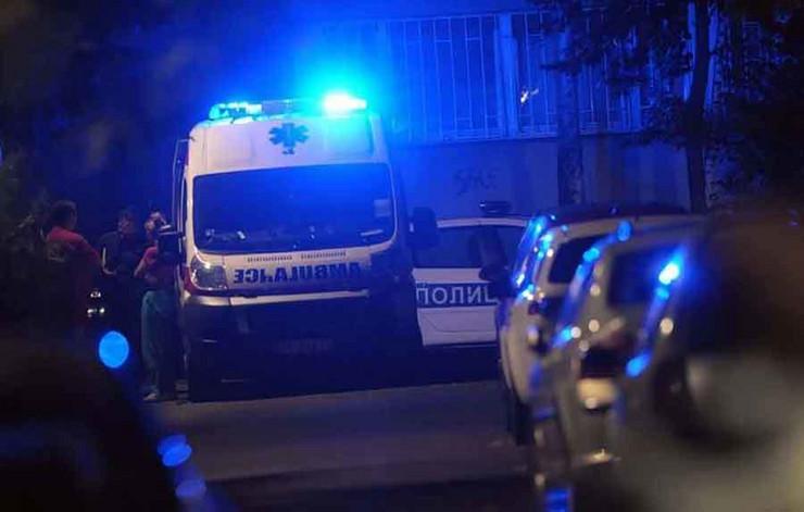 policija-hitna-srbija-1