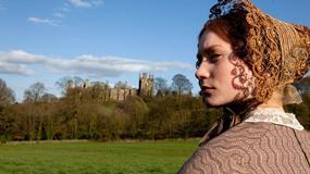 """[DVD] """"Jane Eyre"""": tragiczna miłość"""