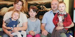 Wielodzietne rodziny taniej odwiedzą muzea
