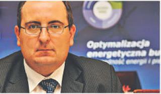 'Certyfikaty energetyczne też na rynku wtórnym'