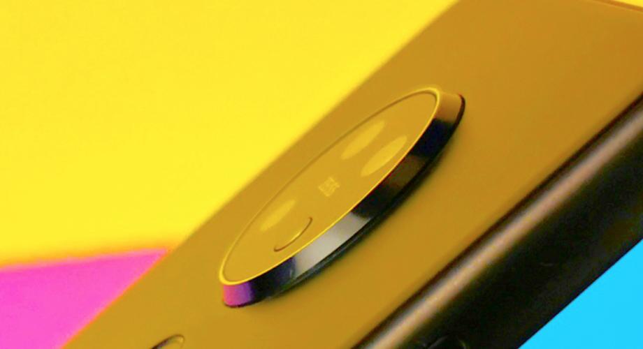 Preischeck: Verträge mit Smartphone bis 20 Euro