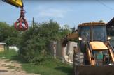 izgradnja skole obrenovac