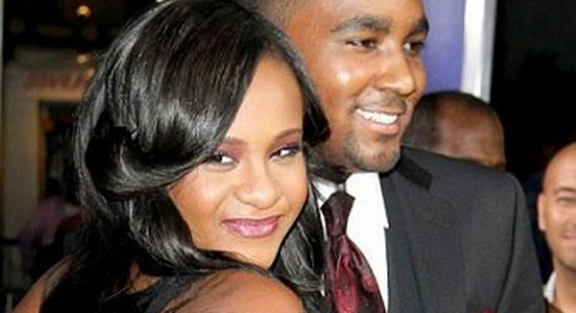Bobbi Kristina's partner, Nick Gordon heads to rehab after controversaial interview with Dr. Phil